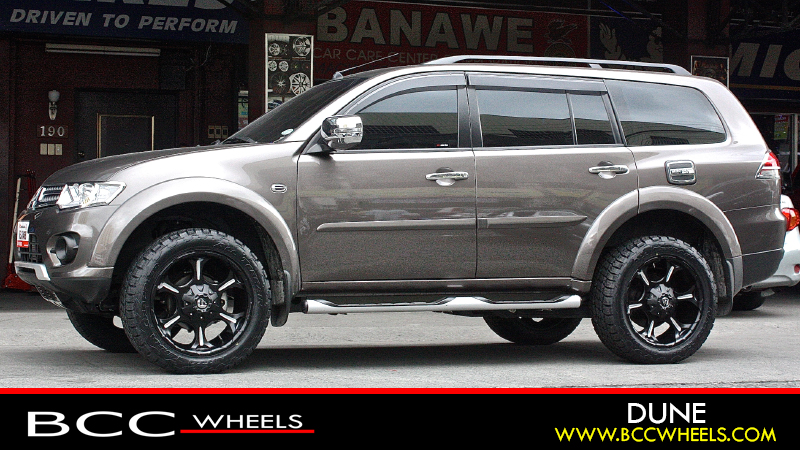 Which Is Better Montero Or Fortuner | Autos Post