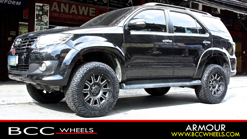 18 Inch Tires >> BCC Chrome Wheels City